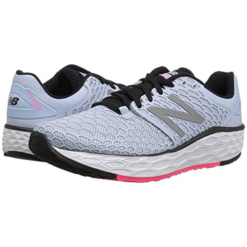 (ニューバランス) New Balance レディース ランニング?ウォーキング シューズ?靴 Fresh Foam Vongo v3 [並行輸入品]