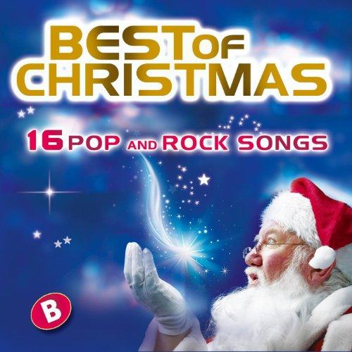 best of christmas b - Best Christmas Rock Songs