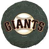 MLB Stepping Stone MLB Team: San Francisco Giants by Team Sports America