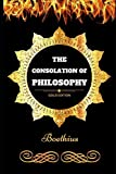 Image of The Consolation of Philosophy: By Boethius - Illustrated