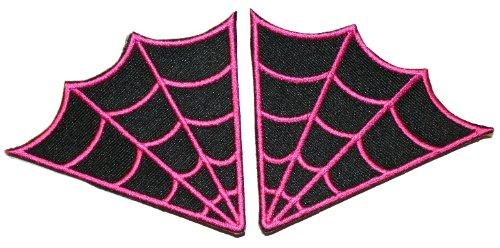 Web Patch - 9