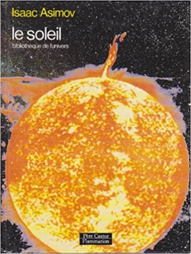 soleil-asimov