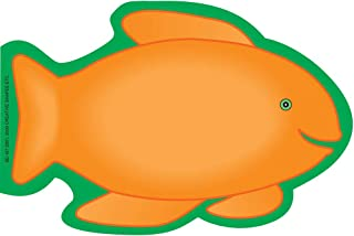 product image for Fish Large Notepad