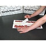 Spidatrap - 10pk trampas para de araña