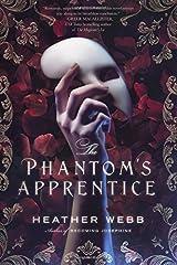 The Phantom's Apprentice Paperback