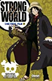 One Piece - Strong World Vol.2
