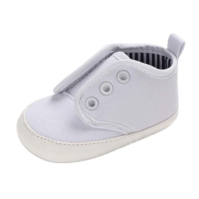 904465e76235d6 LiucheHD-Scarpe Sportive per 0-18 Mesi Scarpine per Primi Passi,Sneakers  Bambina Bambino Ragazza Ragazzo, Scarpe Prima Infanzia, Scarpe Neonato:  Amazon.it: ...