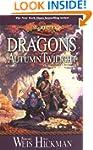 Dragons of Autumn Twilight: Dragonlan...