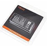【メーカー純正品】DJI Ryze-Tech TELLO 専用バッテリー 1本 (体積エネルギー密度400Wh/L未満、北米・欧州向け製品) [並行輸入品]