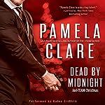 Dead by Midnight: An I-Team Christmas | Pamela Clare