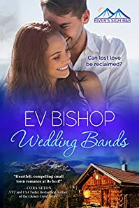 Wedding Bands by Ev Bishop ebook deal