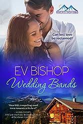 Wedding Bands (River's Sigh B & B Book 1)