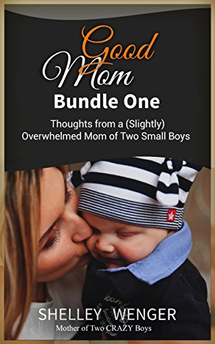 good-mom-bundle-one-thoughts-from-a-slightly-overwhelmed-mom-of-two-small-boys