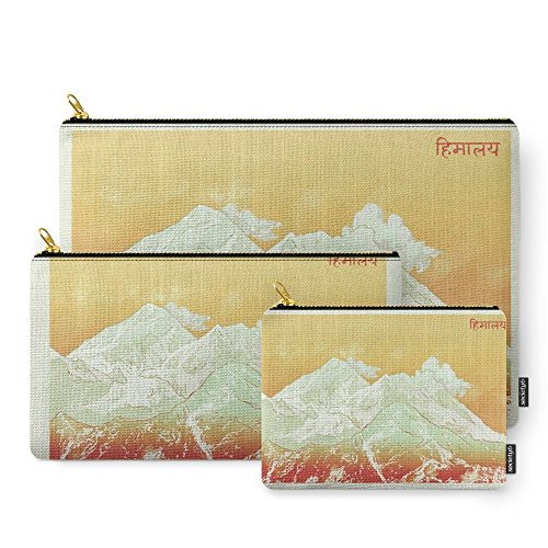 society6-greetings-from-the-himalayas-2-carry-all-pouch-set-of-3