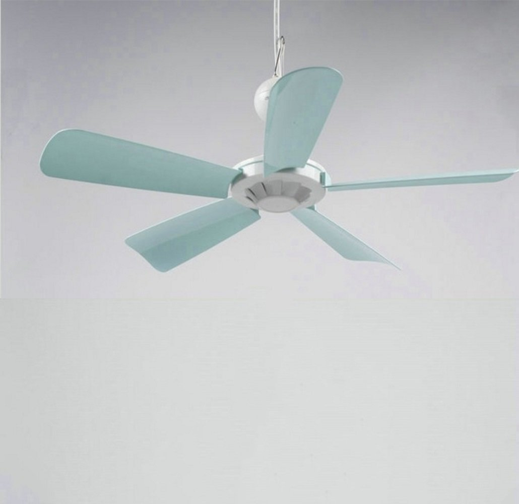 Breeze Ceiling Fan/420MM Mosquito Fan/FG11-42 Dormitory Ceiling Fan XIN XIN EU