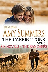 The Carringtons~The Ranchers