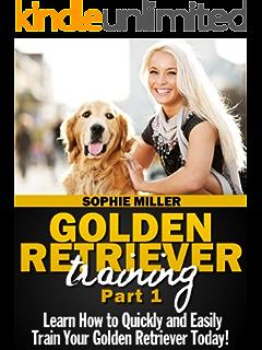 Top 5 Dog Training Books