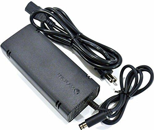 Original Microsoft Power Supply Adapter