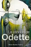 La canción de Odette