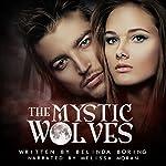 The Mystic Wolves   Belinda Boring