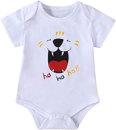 Comie Pijama para niña, Traje de Jugar, Estampado de Camiseta ...