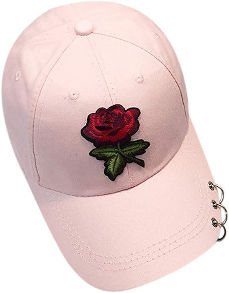 VEFSU Women Men Couple Rose...
