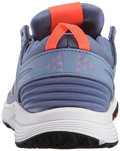 New Balance Vazee Agility Trainer Womens Zapatillas De Entrenamiento - SS16 Azul