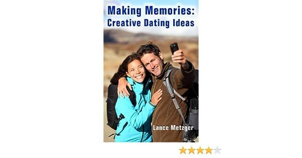 memories dating bra dating profil