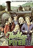 Flockton Flyer - The Complete Series [1978]