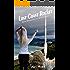 Lost Coast Rocket (Mare Tranquillitatis Series Book 1)