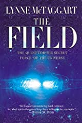 Field, The by Lynne McTaggart (2003-08-05)