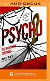 img - for Psycho II (The Psycho Trilogy) book / textbook / text book