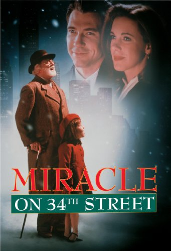 Miracle On 34th In someone's bailiwick