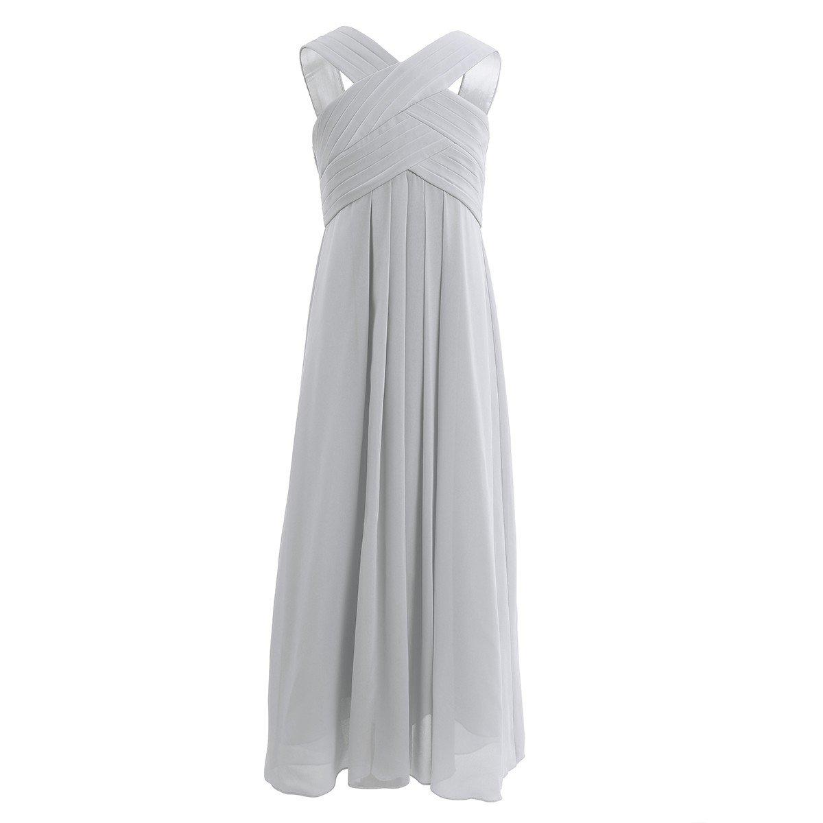 Junior Gray Dresses: Amazon.com