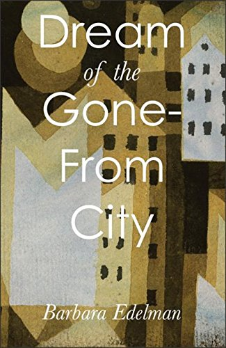 dream-of-the-gone-from-city-carnegie-mellon-poetry-series