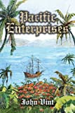 Pacific Enterprises, John Vint, 1425988164