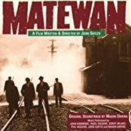 Matewan: Original Soundtrack