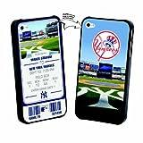 iphone 5 case new york yankees - MLB New York Yankees iphone 5 Stadium Lenticular Case