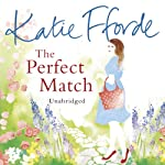 The Perfect Match   Katie Fforde