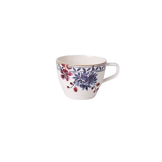 Villeroy & Boch Artesano Provençal Lavendel - Taza de café, 380 ml ...