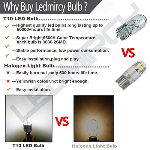 Light Bulbs > Lights Bulbs And Indicators > Car Parts > Automotive