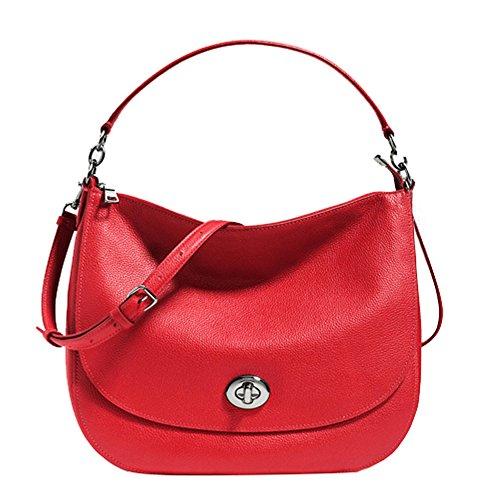 Coach Hobo Bags Clearance - 3