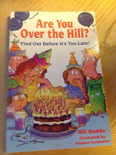 Amazon Seller Profile Book Selling Diva