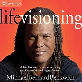 michael beckwith life visioning pdf