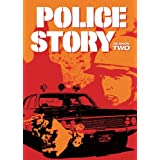 Police Story: Season Two