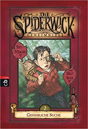 https://www.amazon.de/Die-Spiderwick-Geheimnisse-Gef%C3%A4hrliche-Geheimnisse-Reihe/dp/3570220974/ref=sr_1_1?s=books&ie=UTF8&qid=1527795180&sr=1-1&keywords=spiderwick+2