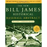 The New Bill James Historical Baseball Abstract ~ Bill James