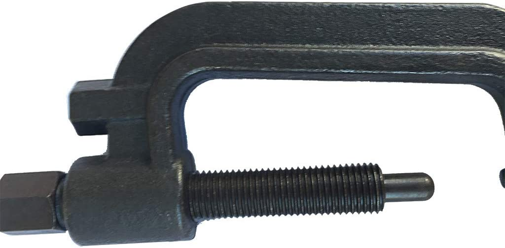 UMei Torsion Bar Unloading Tool Key Removal 7//8 Heavy Duty Torsion Bar Unloading Unload Tool Compatible with GM Chevy