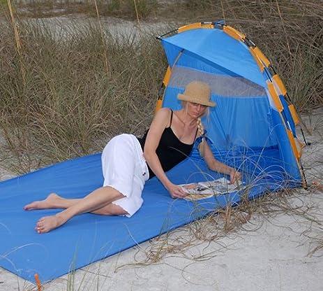 ABO Gear Pocket Shelter & Amazon.com: ABO Gear Pocket Shelter: Sports u0026 Outdoors