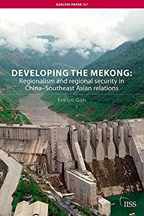 developing regionalism Developmental regionalism encompasses cooperation among countries in a broader range of areas than just trade and trade facilitation, to include – for example – investment, research and.